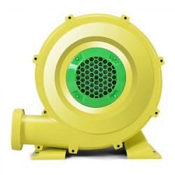 680W (1 hp) Air Blower for Inflatable Water Slide