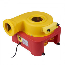 1.5 hp Air Blower for Bouncy Castle, 1100W