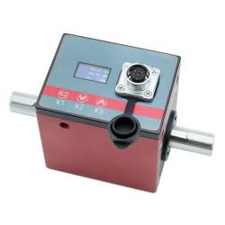 Rotary Torque Sensor, LCD Display, 0.1 Nm-10000 Nm