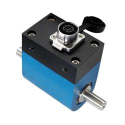 Micro Rotary Torque Sensor, 0.1 Nm-5 Nm
