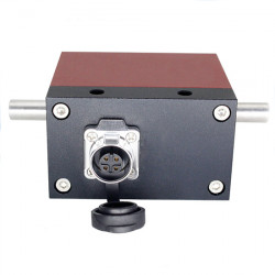Micro Rotary Torque Sensor for Automation Equipment, 0.05 Nm-200 Nm