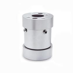 Micro Torque Sensor, 0.5 Nm-150 Nm