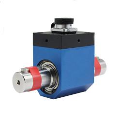 Rotary Torque Sensor, Shaft to Shaft, 0 Nm-500 Nm