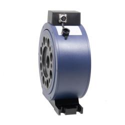 Rotary Torque Sensor, Non-Contact, 5 Nm-50000 Nm