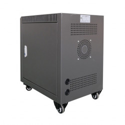 2 kVA Isolation Transformer 120V, Single Phase