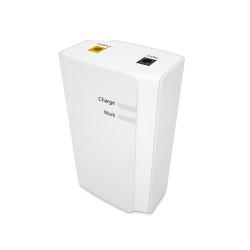 Mini UPS for Router, DC 12V