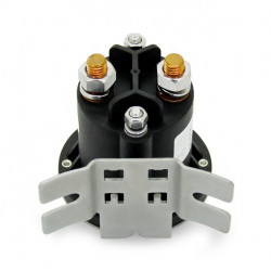 150A DC Magnetic Contactor, 1 NO