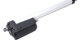 Linear Actuator Types